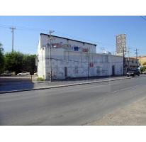 Foto de local en renta en, longoria, reynosa, tamaulipas, 1836954 no 01