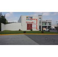 Foto de terreno habitacional en renta en  , longoria, reynosa, tamaulipas, 2727185 No. 01