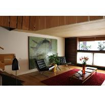 Foto de departamento en venta en  , polanco iv sección, miguel hidalgo, distrito federal, 2980314 No. 01