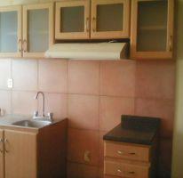 Foto de departamento en renta en lope de vega, polanco v sección, miguel hidalgo, df, 2389692 no 01