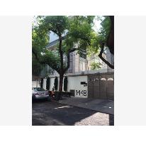 Foto de casa en venta en lopez cotilla 1448, del valle sur, benito juárez, distrito federal, 2544879 No. 01