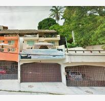 Foto de casa en venta en lopez mateo 456, las playas, acapulco de juárez, guerrero, 0 No. 01