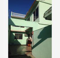 Foto de casa en renta en lopez mateos 20, 8 de marzo, boca del río, veracruz, 2161608 no 01