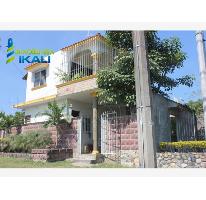 Foto de oficina en renta en lopez mateos 249, villa rosita, tuxpan, veracruz de ignacio de la llave, 2655333 No. 01