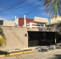 Foto de casa en venta en lopez mateos 724 , petrolera, coatzacoalcos, veracruz de ignacio de la llave, 0 No. 01