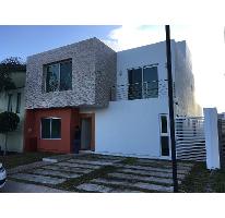 Foto de casa en venta en lopez mateos , la romana, tlajomulco de zúñiga, jalisco, 2799932 No. 01