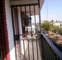 Foto de departamento en venta en, lópez mateos, mazatlán, sinaloa, 2144740 no 01