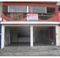 Foto de casa en venta en  , lópez mateos, mazatlán, sinaloa, 2474287 No. 01