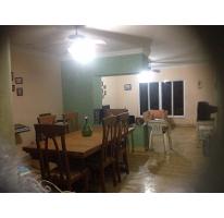 Foto de casa en venta en  , lopez mateos, mérida, yucatán, 2630464 No. 01