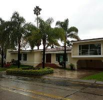 Foto de casa en venta en lópez mateos sur. interior paseo de santa anita , club de golf santa anita, tlajomulco de zúñiga, jalisco, 3826764 No. 02