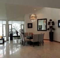 Foto de casa en venta en lópez mateos sur, kilometro 6.5, calle interior paseo de santa anita , club de golf santa anita, tlajomulco de zúñiga, jalisco, 3722196 No. 02