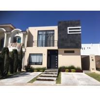 Foto de casa en venta en  , la romana, tlajomulco de zúñiga, jalisco, 2868231 No. 01