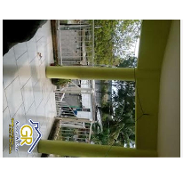 Foto de casa en venta en lopez portillo 000, jose lopez portillo, tampico, tamaulipas, 2679611 No. 01
