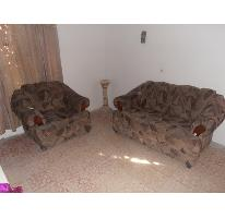 Foto de casa en venta en, lópez portillo, hermosillo, sonora, 1456857 no 01