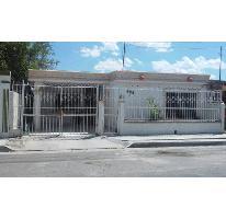 Foto de casa en venta en  , lópez portillo, hermosillo, sonora, 2740011 No. 01