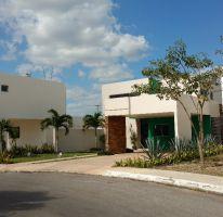 Foto de casa en venta en, lopez portillo, mérida, yucatán, 1624904 no 01