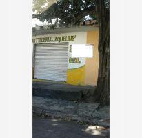 Foto de casa en venta en lopez ruiz 24, villa rica, boca del río, veracruz, 1543830 no 01