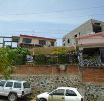 Foto de casa en venta en lorencia calarza, tenechaco infonavit, tuxpan, veracruz, 1720910 no 01