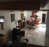 Foto de casa en venta en lorenzana , jardines del bosque centro, guadalajara, jalisco, 4311143 No. 12