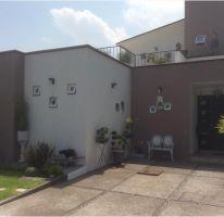 Foto de casa en venta en lorenzo angeles 84, la antigua, corregidora, querétaro, 2110534 no 01