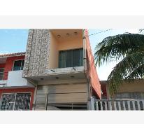 Foto de casa en venta en lorenzo barcelata 1, ejido primero de mayo norte, boca del río, veracruz de ignacio de la llave, 2796415 No. 01