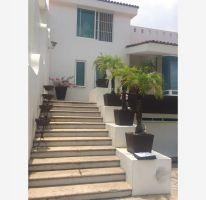 Foto de casa en venta en lorenzo barcelata 510, ciudad bugambilia, zapopan, jalisco, 2193833 no 01