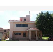 Foto de casa en venta en  7536, los pinos, zapopan, jalisco, 2654131 No. 01