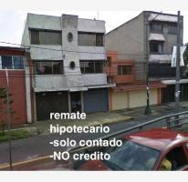 Foto de casa en venta en lorenzo boturini, jardín balbuena, venustiano carranza, df, 778547 no 01