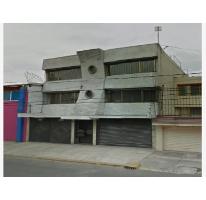 Foto de casa en venta en  nn, jardín balbuena, venustiano carranza, distrito federal, 2796771 No. 01