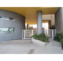 Foto de departamento en venta en, lorenzo boturini, venustiano carranza, df, 1971982 no 01