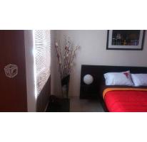 Foto de departamento en venta en, lorenzo boturini, venustiano carranza, df, 2084227 no 01