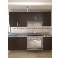Foto de departamento en venta en  , lorenzo boturini, venustiano carranza, distrito federal, 2506220 No. 04