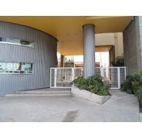 Foto de departamento en venta en  , lorenzo boturini, venustiano carranza, distrito federal, 2587986 No. 01
