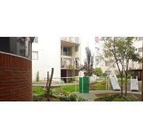 Foto de departamento en venta en  , lorenzo boturini, venustiano carranza, distrito federal, 2717943 No. 01
