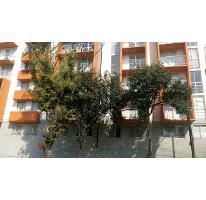 Foto de departamento en renta en  , lorenzo boturini, venustiano carranza, distrito federal, 2939804 No. 01