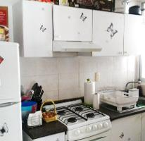 Foto de departamento en venta en  , lorenzo boturini, venustiano carranza, distrito federal, 3884409 No. 01