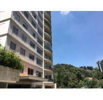 Foto de departamento en renta en lorenzo de la hidalga 0, san mateo tlaltenango, cuajimalpa de morelos, distrito federal, 2944744 No. 01