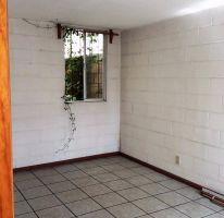 Foto de casa en venta en lorenzo garza lt 283 mz vi no 139, la trinidad, toluca, estado de méxico, 1929189 no 01