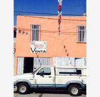 Foto de casa en venta en loretito 122, el rocio, aguascalientes, aguascalientes, 964209 no 01