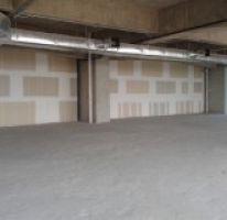 Foto de oficina en renta en, loreto, álvaro obregón, df, 1092329 no 01