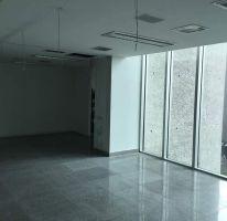 Foto de oficina en renta en, loreto, álvaro obregón, df, 2177936 no 01