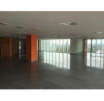 Foto de oficina en renta en  , loreto, álvaro obregón, distrito federal, 1663299 No. 01