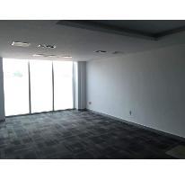 Foto de oficina en renta en  , loreto, álvaro obregón, distrito federal, 2370700 No. 01