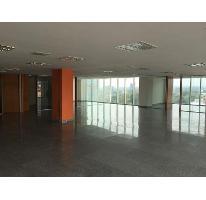 Foto de oficina en renta en  , loreto, álvaro obregón, distrito federal, 2370886 No. 01