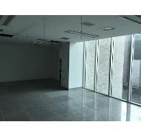 Foto de oficina en renta en  , loreto, álvaro obregón, distrito federal, 2370982 No. 01