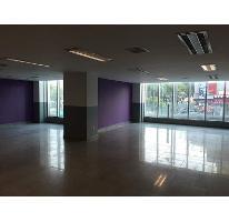 Foto de oficina en renta en  , loreto, álvaro obregón, distrito federal, 2371076 No. 01