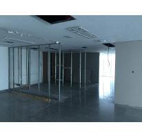Foto de oficina en renta en  , loreto, álvaro obregón, distrito federal, 2566015 No. 01