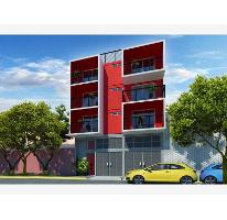 Foto de departamento en venta en  150, san juan de aragón, gustavo a. madero, distrito federal, 2943321 No. 01
