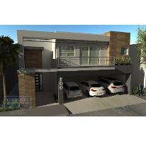 Foto de casa en venta en  , la joya privada residencial, monterrey, nuevo león, 1656625 No. 01