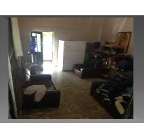 Foto de casa en venta en loro 000, valle verde 2 sector, monterrey, nuevo león, 2149664 No. 01